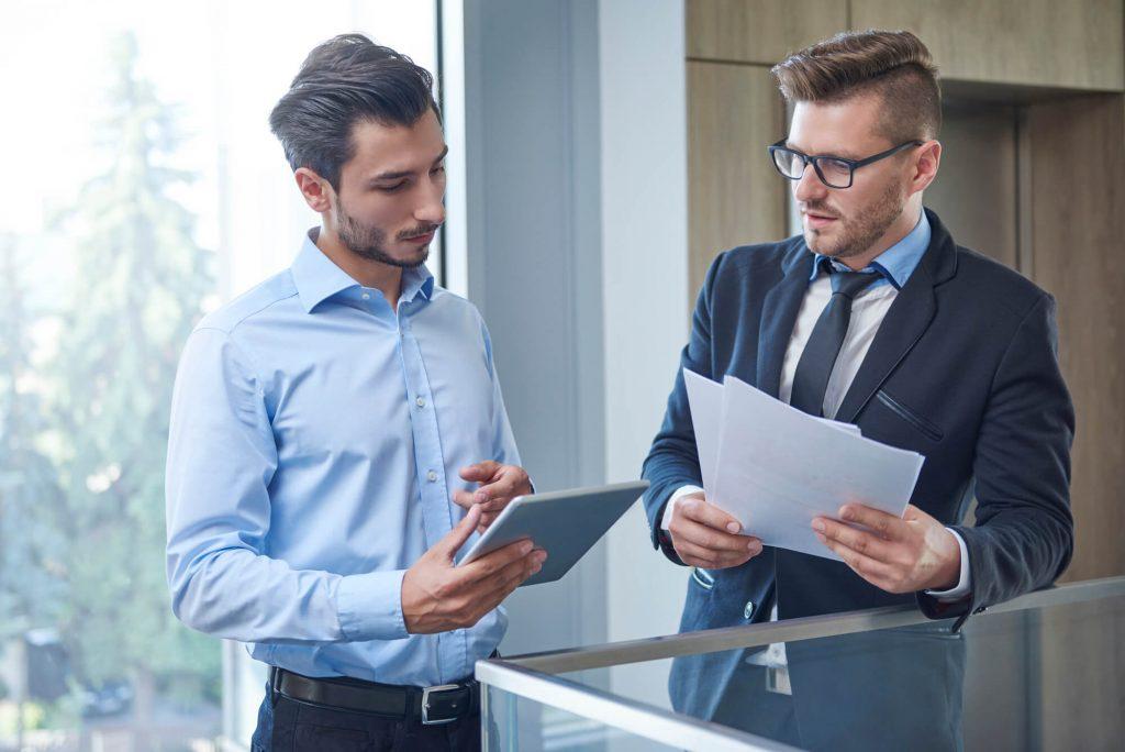 ferramentas para melhorar gestão financeira empresa